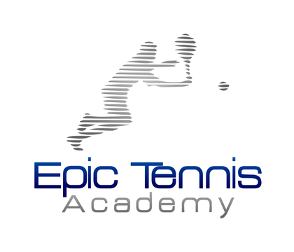 Tennis Lessons for all Ages & Levels at Singapore Public Tennis Centre or Private Condominium